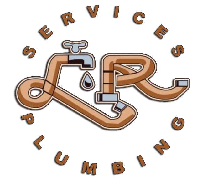 LR Services Plumbing